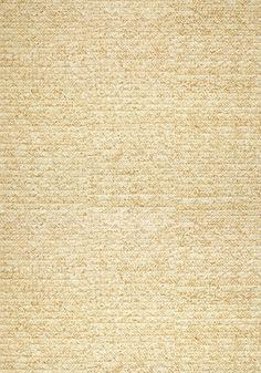 PIMA BRAID, Straw, T27042, Collection Natural Resource 3 from Thibaut Neutral Style, Neutral Palette, Natural Resources, Braids, Wallpaper, Nature, Collection, Bang Braids, Cornrows