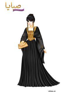 http://v3.g.sabaya.ae/profile.php?id=466026 ملكةالصباياالراقية #sabaya