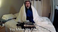 flula cold - YouTube