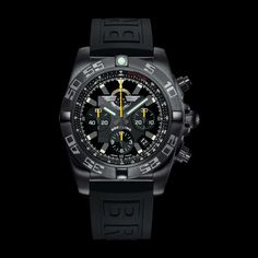 Chronomat 44 Breitling Jet Team Boutique Edition - Breitling - Instruments for Professionals