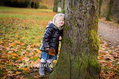 Fotos im Herbst, Agger, Engelskirchen