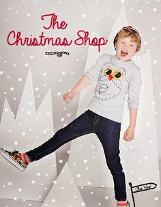 Bruno-Zosia: 20% znizki na Nowa kolekcje tylko przez 5 dni!! Christmas Shopping, Movies, Movie Posters, Films, Film Poster, Cinema, Movie, Film, Movie Quotes