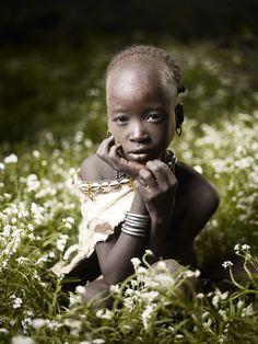 joey l ethiopia22.jpg