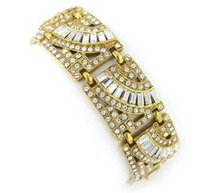 Google Image Result for http://art-deco-weddings.com/wp-content/uploads/2011/09/gold-art-deco-bracelet.jpg