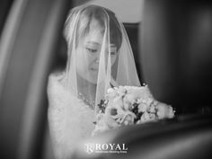 板橋蘿亞手工婚紗 Royal handmade wedding dress婚禮攝影 婚禮紀錄 婚攝