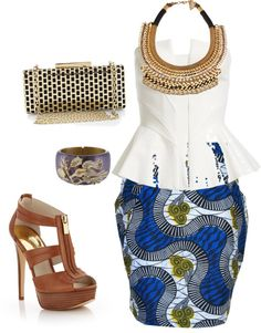 """""""fashionweeklook"""" by char2709 on Polyvore"""
