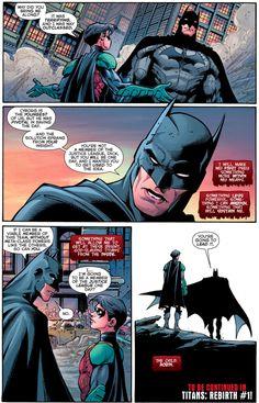 "alanscott: "" ""Justice League #51 "" """