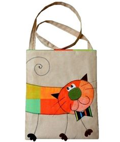 Consent Cats: Bags and purses with cats- Gatos Consentidos: Bolsos y carteritas con gatos Consent Cats: Bags and purses with cats - Cat Bag, Patchwork Bags, Denim Bag, Fabric Bags, Kids Bags, Cloth Bags, Handmade Bags, Hobo Bag, Canvas Tote Bags