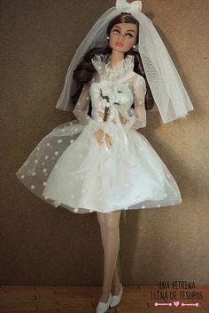 Josie parker wedding