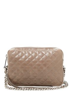 Flirty Crossbody from 200 Handbags Under $200 on Gilt