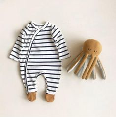 SALE RRP £25 BABY Unisex Kite Clothing FARM LIFE BLANKET 100/% Organic Cotton
