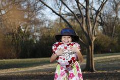 Love by Santiago Escobar Photographer on YouPic Portrait Shots, Kids, Vintage, Style, Fashion, Santiago, Young Children, Swag, Moda