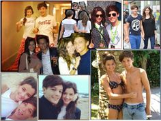 """""""Elounor"""" by miss-janelle ❤ liked on Polyvore"""