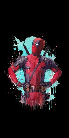 455 Best Deadpool photos by superheroes Marvel Avengers, Marvel Art, Marvel Heroes, Marvel Comics, Deadpool Art, Deadpool Funny, Deadpool Wallpaper, Marvel Wallpaper, Deadpool Pictures