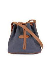 Buy discount Longchamp bag 2016 online collection,top quality on sale,LOOK  IT HERE fcbd38a0ad