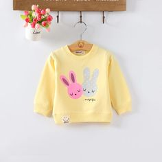 Toddler Outfits, Kids Outfits, Baby Kids, Baby Boy, Hoodies, Sweatshirts, Summer Shirts, Boy Or Girl, Cool Kids