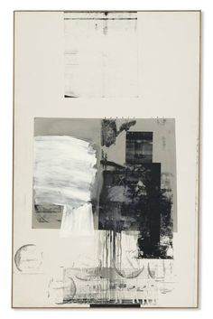 Robert Rauschenberg - Calendar, 1962 oil and silkscreen ink on canvas x cm Robert Rauschenberg, Art Pop, Contemporary Abstract Art, Modern Art, Art Du Collage, Pop Art Movement, Photocollage, Art Sculpture, Art Moderne
