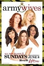 • the world s catalog of ideas watch army wives