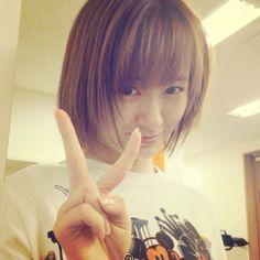 takahashi ai  |  Hello!Project Blog Translations | blog!project