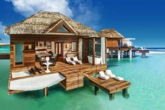 61a859ca1ad1 Jamaica s Top Five Honeymoon Resorts Sandals South Coast