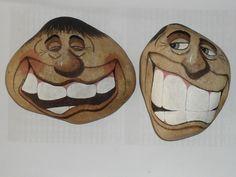 http://pedrabrasilmmoraes.blogspot.com.br/p/pedras.html