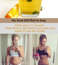 7 Amazing Exercises to Reduce Gut Fat at Home – Polili