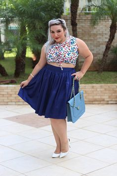 vestido-plus-size-cropped-saia