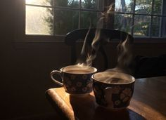 Autumn Aesthetic, Old Money, Coffee And Books, Photo Dump, Fall Halloween, Dream Life, In This Moment, Mugs, Tableware