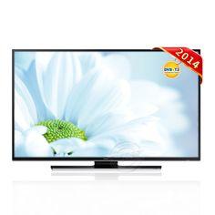 Giá TIVI LED 3D Ultra HD SAMSUNG UA50HU7000KXXV (Sản phẩm bỏ mẫu)-Tivi Samsung - So Sánh Giá 24h