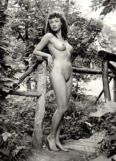 Pamela Green, Hot Girls