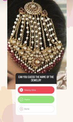 Fancy Jewellery, Jewelry, Fashion, Moda, Jewlery, Jewerly, Fashion Styles, Schmuck, Jewels