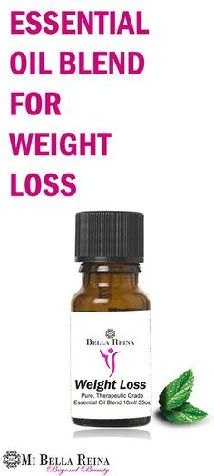 Never in our wildest dreams did we connect oil blends to weight loss. Could it be the missing link to keeping our weight off? Weight Loss Essential Oil Blends can help suppress your appetite. Take a deep breath and send the message to your stomach that you are no longer hungry. It will also send a happy message to your brain.  This sense of well-being creates better self esteem and a #bellahealth(y) beautiful queen. #weightloss #aromatherapy
