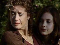 Cały film: Urwany Film / Party never stops (2007) | Dramat, lektor pl