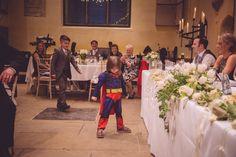 York-wedding-northwest-yorkshire-53