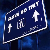#NoName #SlovaDoTmy #Hladam