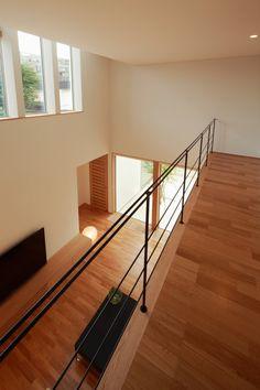 曲線が繋がるモダンな邸宅   建築家住宅のデザイン 外観&内観集 高級注文住宅 HOP