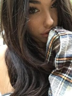Madison Beer (@MadisonElleBeer) | Twitter
