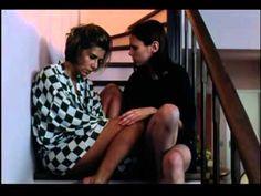 Tolerância - SEM CORTES - Filme Completo - Nacional