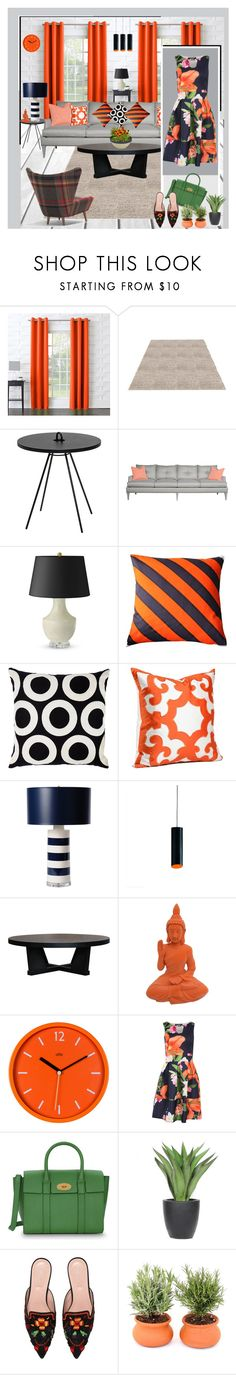 """""""Home and Fashion"""" by shoaleh-nia ❤ liked on Polyvore featuring Sun Zero, Bloomingville, Williams-Sonoma, V Rugs & Home, Barbara Cosgrove, XVL, Wildwood, Pilot, Mulberry and Lux-Art Silks"""