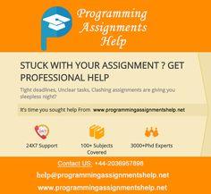 Assignment Help Sydney     Australian Assignment Help Assignment Writing Help Sydney