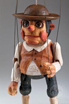 Czech-Marionettes-Tres-Bohemes