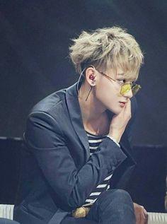 Tao Exo, Chanyeol, Anime Girl Crying, My Handsome Man, Huang Zi Tao, Exo Korean, Kung Fu Panda, Wattpad, Kpop