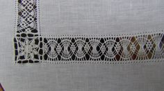 Mary Paulger's media content and analytics Drawn Thread, Thread Work, Bargello, Cross Stitch Embroidery, Elsa, Needlework, Crafting, Mary, Content
