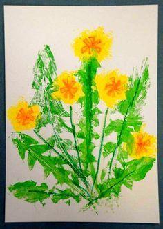 Bildergebnis für kunst 1. klasse wachsmalstifte