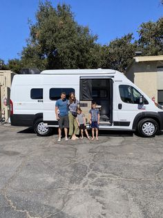 Thank you, Marc, for the opportunity to help you with your new 2021 WINNEBAGO SOLIS!  All the best, Conejo RV and The Conejo Rv Team. Rvs For Sale, Southern California, Recreational Vehicles, Opportunity, Camper, Campers, Single Wide
