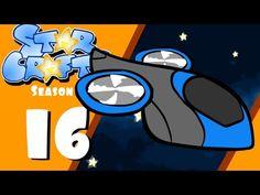 StarCrafts Season 5 Ep15 The Magic Box #games #Starcraft #Starcraft2 #SC2 #gamingnews #blizzard
