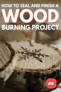 Wood Burning Tips, Wood Burning Techniques, Wood Burning Crafts, Wood Burning Patterns, Wood Burning Projects, Wooden Projects, Wooden Crafts, Pallet Projects, Diy Projects