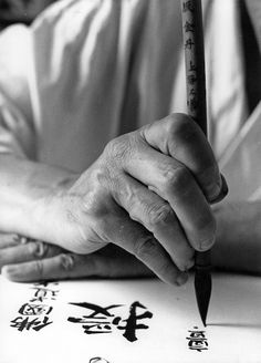 la calligrafia è uno dei modi per capire le persone forse uno dei migliori modi