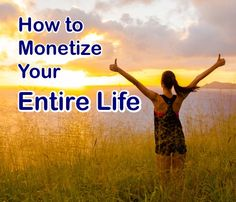How to Monetize Your Entire Life - http://www.assessmyhome.com.au/how-to-monetize-your-entire-life/ At this stage in my career, it's pretty safe to say that I've found a way to monetize my entire life. That is to say, I can make money just by being myself. This post has been written by Amanda Abella, an amazing writer and speaker in personal finance. The ability to monetize your entire life is ... http://lifeandmyfinances.com/wp-content/uploads/2017/01/20170113-monetize
