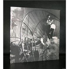 Galerie Delta # CONSTANT 1945-1965 # 1965, nm